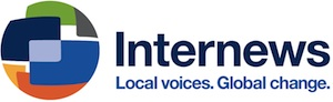 Internews15