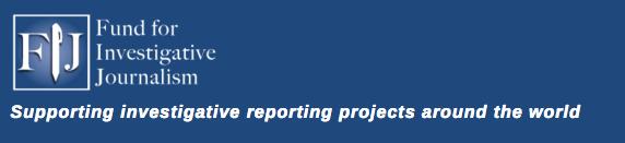 Гранты на проекты в области журналистики расследования