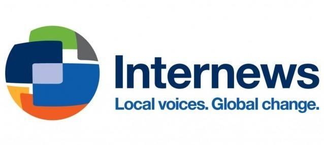 Интерньюс в Кыргызстане объявляет набор на позицию продюсера