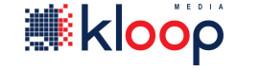 Kloop.kg ищет в свою команду редактора на юге Кыргызстана
