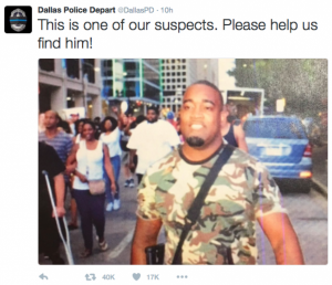 dallaspd_tweet_0