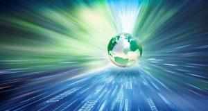 Принимаются заявки на участие в Центральноазиатском DataLab «Визуализация экологических данных»