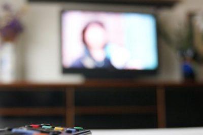 В Баткене запустилось вещание ТРК «Ынтамак»